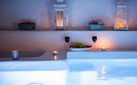 ZuziM Honeymoon Villa