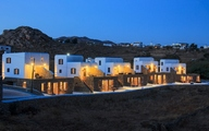 Almyra Guesthouses