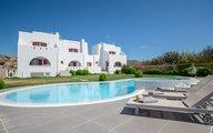 Depis Edem Luxury Villas