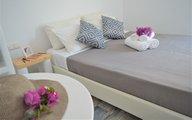 Depis Luxury Suites