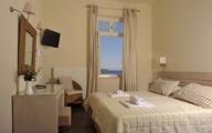 Esperance 1 Rooms