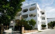 Gikas Apartments