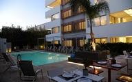 Brasil Suites Hotel