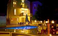 Konstantina Villa Luxury Achilion Corfu