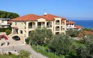 Patelis Hotel