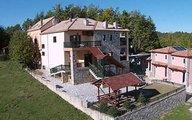Silva Suites Hotel