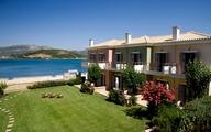 Thalassa Mare Villas